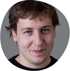 Jochen Delabie