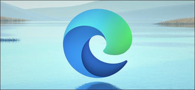 Microsoft Edge Chromium - Automated Selenium Testing