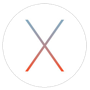 OS X Capitan Browser Testing