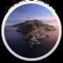 macOS Catalina Browser Testing
