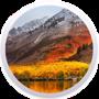 macOS High Sierra Browser Testing