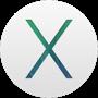 OS X Mavericks Browser Testing