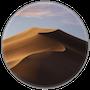 macOS Mojave Browser Testing