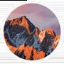 macOS Sierra Browser Testing