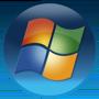 Windows 7 Browser Testing