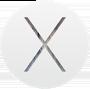 OS X Yosemite Browser Testing