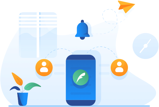 Test d'applications mobiles